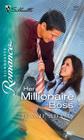 Her Millionaire Boss (Silhouette Romance, No 1835)