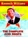 Kenneth Williams' Complete Acid Drops
