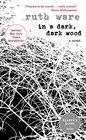 IFFYIn a Dark Dark Wood