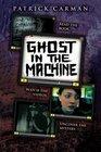 Skeleton Creek 2 Ghost in the Machine