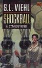 Shockball (Stardoc, Bk 4)