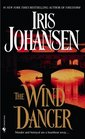 The Wind Dancer (Wind Dancer, Bk 1)