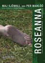 Roseanna A Martin Beck Police Mystery