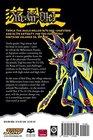 YuGiOh  Vol 12 Includes Vols 34 35  36