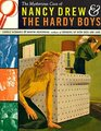 Mysterious Case of Nancy Drew and the Hardy Boys