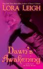 Dawn's Awakening (Breeds, Bk 14)