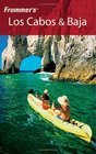 Frommer's Los Cabos  Baja