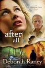 After All (Hanover Falls, Bk 3)