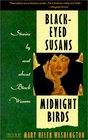 Black-Eyed Susans, Midnight Birds: Stories by and about Black Women