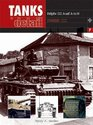 Tanks in Detail Pzkpfw III Ausf A to N Panzer III