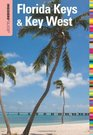Insiders' Guide to Florida Keys  Key West 15th