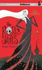 The Robe of Skulls The First Tale from the Five Kingdoms