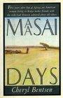 Maasai Days