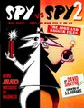 Spy vs. Spy 2: The Joke and Dagger Files