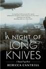 A Night of Long Knives (Hannah Vogel, Bk 2)
