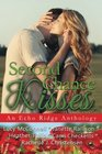 Second Chance Kisses An Echo Ridge Anthology