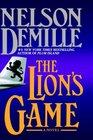 The Lion's Game (John Corey, Bk 2)