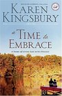 A Time to Embrace (Timeless Love, Bk 2)