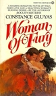 Woman of Fury