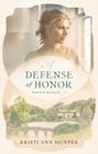 A Defense of Honor (Haven Manor)