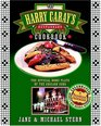 The Harry Caray's Restaurant Cookbook The Official Home Plate of the Chicago Cubs
