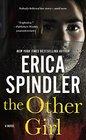 The Other Girl A Novel