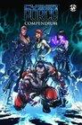 Cyberforce Compendium