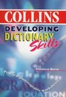 New Collins School Dictionary