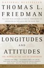 Longitudes and Attitudes The World in the Age of Terrorism