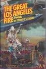 Great Los Angeles Fire
