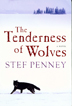 The Tenderness of Wolves