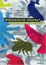 Biologische Vielfalt Perspektiven Fur Das Neue Jarhundert Erkenntnisse Aus Dem Schweizer Biodiversitatsprojekt