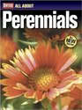 All About Perennials (Ortho's All About Gardening)