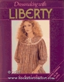 Dressmaking With Liberty