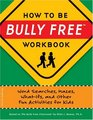 How to Be Bully Free Word Searches Mazes Whatifs And Other Fun Activities