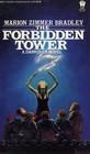 The Forbidden Tower (Darkover)