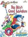 Big Billy's Great Adventure (Gnoo Zoo, Bk. 5)