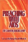 Preaching With AIDS The Carolyn Jenkins Story