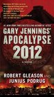 Apocalypse 2012 A Novel