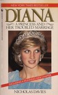 Diana A Princess and Her Troubled Marriage