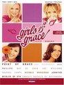 Point of Grace - Girls of Grace