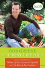 The Best Life Diet - Special Edition for EA Sports Active