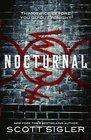 Nocturnal A Novel