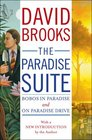 The Paradise Suite Bobos in Paradise and On Paradise Drive
