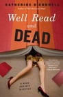 Well Read and Dead (High Society, Bk 2)
