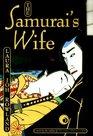 The Samurai's Wife (Sano Ichiro, Bk 5)