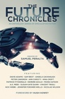 The Future Chronicles  Special Edition