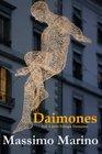 Daimones La Trilogia Daimones Vol 1