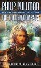 The Golden Compass (His Dark Materials, Book 1)