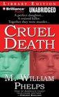 Cruel Death